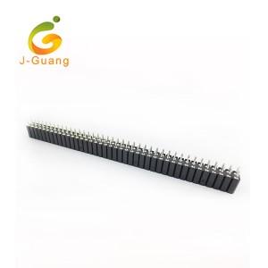 JG102-C 7.0mm SIP Machine Pin Rauna Pin Pane