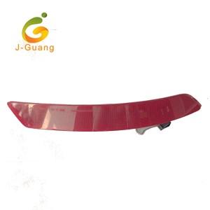 JG-J-04 High Quality Car Rear Reflectors
