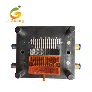 JG-M-01 OEM ODM E-MARK Reflex Molding