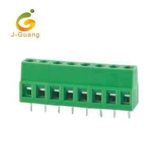 8 Year Exporter Reflex Electroforming – 128-5.0 5.08 7.5 7.62 Green Blue Color 2 Pin Terminal Block Connector – J-Guang