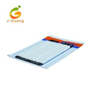 236-J 1540 Positions Solderless Breadboard