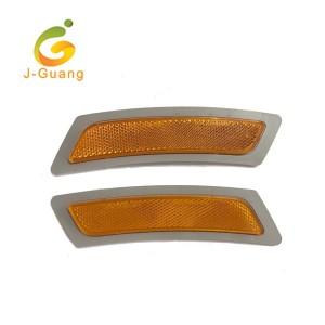 JG-J-03 Hot Sale Car Reflectors