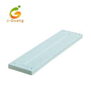 236-C 690 Poles Mini Breadboard