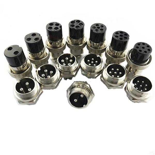 circular connectors (2)