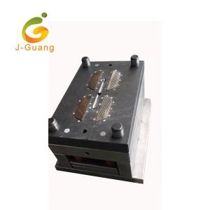 JG-M-03 Electroform Reflex Molding for Road Stud