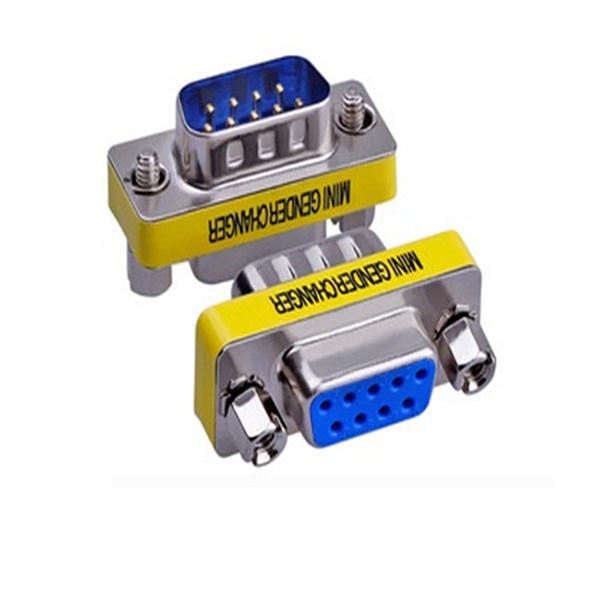 db9 connector3