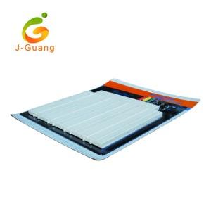 236-N 3180 Positions Solderless Electronic Breadboard