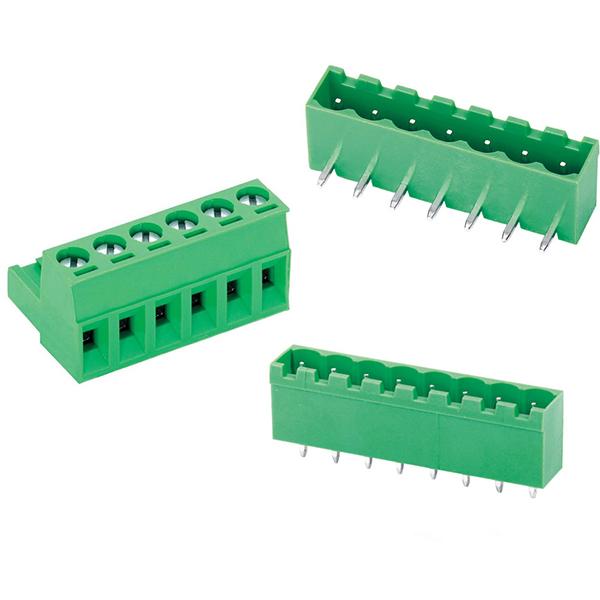 phoenix contact pluggable terminal blocks 4