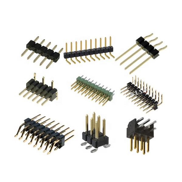 pin header 1